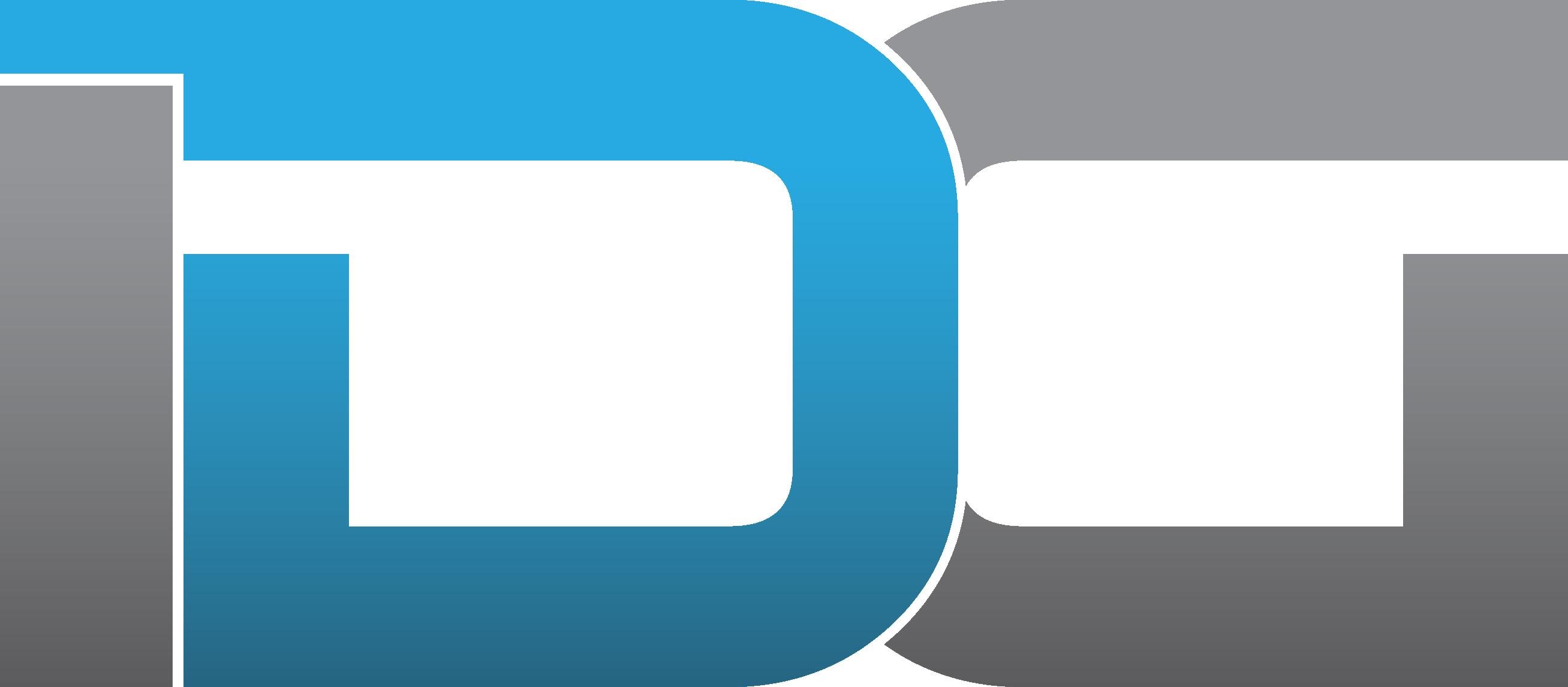 IDG Productora