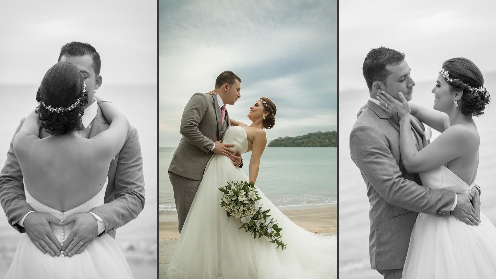 bodas-panama-playa